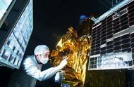 挥霍156亿元重做伽利略落体实验!科学家告诉你什么才是有钱任性