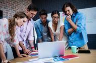 职场的工作经验有多重要?工作经验和学历谁更重要