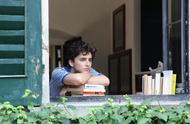 榜单 2017年度十大电影原声