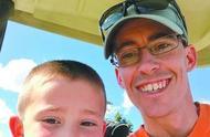 男童坐过山车安全带脱落 工作人员承认之前发生过类似事故