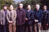"""武汉大学""""六院士同上一门课""""获全国教育改革创新特别奖"""