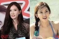 林志玲40岁了看起来就18 原因竟是这款发型!