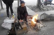 中国二十年快速发展,这些职业正在消失,90后可能还没见过!