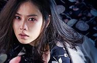 《没有秘密》定档6月23日 孙艺珍角色海报曝光