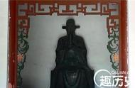 宁王朱棣为什么不愿做藩王却要起兵谋反?