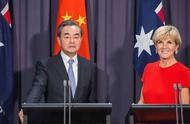 """中国遣返澳大利亚""""反华前议员"""" 澳外长:那是中国的权利"""