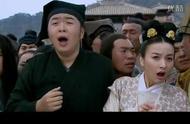 盘点:国产电视剧里的终极定律!