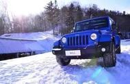 冬季汽车短距离开车可以吗