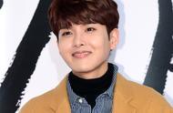 [Super Junior][新闻]160609 SM官方公布厉旭入伍时间延迟