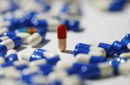 历史突破!首个中国抗癌新药泽布替尼在美获批上市