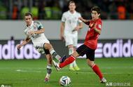 喜讯!国际足联确认在中国举办世俱杯,保利尼奥要圆梦了