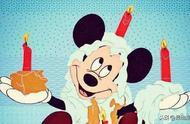 最动漫:陪伴我们近一个世纪的米老鼠 今天过生日啦