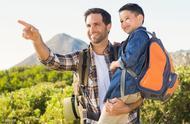 为什么父子很难正常交流,看看中国式父子的最大问题