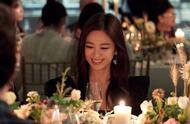 宋慧乔离婚后状态越来越好了,生图也那么能打,乔妹笑起来好美