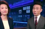 《主播说联播》引发热议,康辉李梓萌揭秘新闻联播结束主播聊什么
