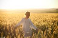 90%的年轻人被焦虑所困:不是生活太难,而是你想太多