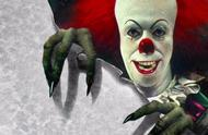 IMDB 高评分电影推荐之《小丑回魂》