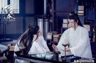 火到国外的一部剧《陈情令》已确定在韩国播出,你还不看吗