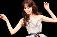 44岁林志玲嫁了,31岁的阚清子想去冻卵,二十几岁的她哭了