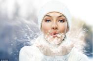 冬天也能让男孩怦然心动,测真爱会不会降临在你的身边?