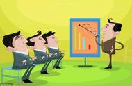 华为是怎样实现职业化管理的?