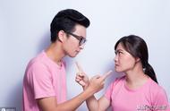 婚姻中,三观不合,怎么办?