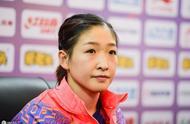 女子世界杯综述,刘诗雯夺冠巩固奥运单打,朱雨玲渐行渐远