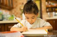魏大勋回忆儿时被爸爸骂:聪明的父母,都懂得这么批评孩子