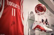 NBA预计损失3.5亿美元,网传囤AJ的炒鞋黄牛在天台