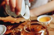 去痰湿喝什么茶好同仁堂去痰湿的中成药