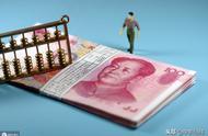 最新!31省份最低工资排名出炉,上海2420元领跑