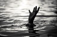 19岁女大学生溺亡,家属看完监控拒绝调解,同行男子:她想自杀