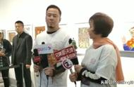 杨坤说好声音没戏了,更称不如转行当演员。你还看好声音吗?