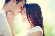 三观不合的婚姻到底有多可怕?我的第一段婚姻就败在了这里