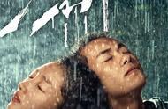 《少年的你》将在英国上映,千玺发长文回忆拍摄点滴,真良心之作