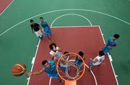 教育部:本科生体育不合格不能毕业,世界一流大学更重视体育