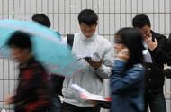 四川省考30万人缴费参加考试,报名结束当天,17万人曾挤瘫网站