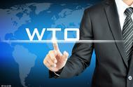 世界贸易组织开出最大罚单之后,美国和欧盟的贸易战将会继续升级