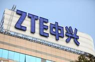 中国首款5G手机4999元发售;华为MateX或成全球首款开卖折叠屏手机