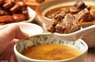 冬天喝什么汤?4款汤温暖你一个冬天,快做给家人吃吧