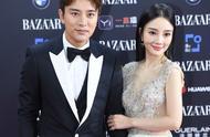 十点宣布离婚后,李小璐深夜两点首发长文:我只是一个女人