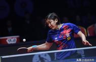 陈梦实现年终总决赛女单三连冠,你放心她打东京奥运吗?