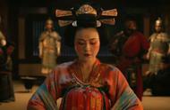 张小敬若能活下来,最有可能和谁在一起?闻染、檀棋还是许鹤子?