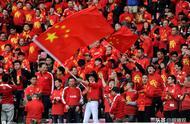 点赞!武磊请缨全程出战世预赛40强赛 踢完西甲第三轮立即归队