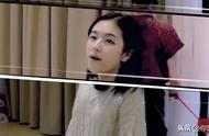 李兰迪人设崩塌 直接给客人摆脸色 刘涛终于看到李兰迪的真面目