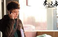 《在远方》编剧申捷:写角色的时候就是奔着刘烨去的