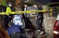 女艺人雪莉,尸检结果公布,他杀嫌疑暂被排除