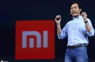 小米正式杀入日本:我是全球第四大手机制造商
