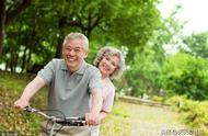 提前退休审核这么严格,为什么有很多人想提前退休呢?现在知道了