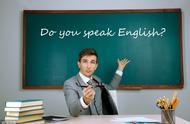 大學英語四六級今開考!CET考試30多年了,還有必要嗎?